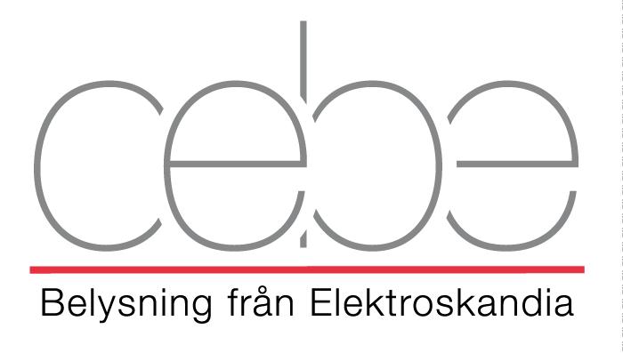 electroscanida-Utställare på Gatubelysningsforum