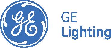 gelighting-Utställare på Gatubelysningsforum