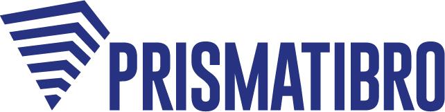 Prisma-Utställare på Gatubelysningsforum
