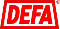 DEFA-Utställare på Gatubelysningsforum