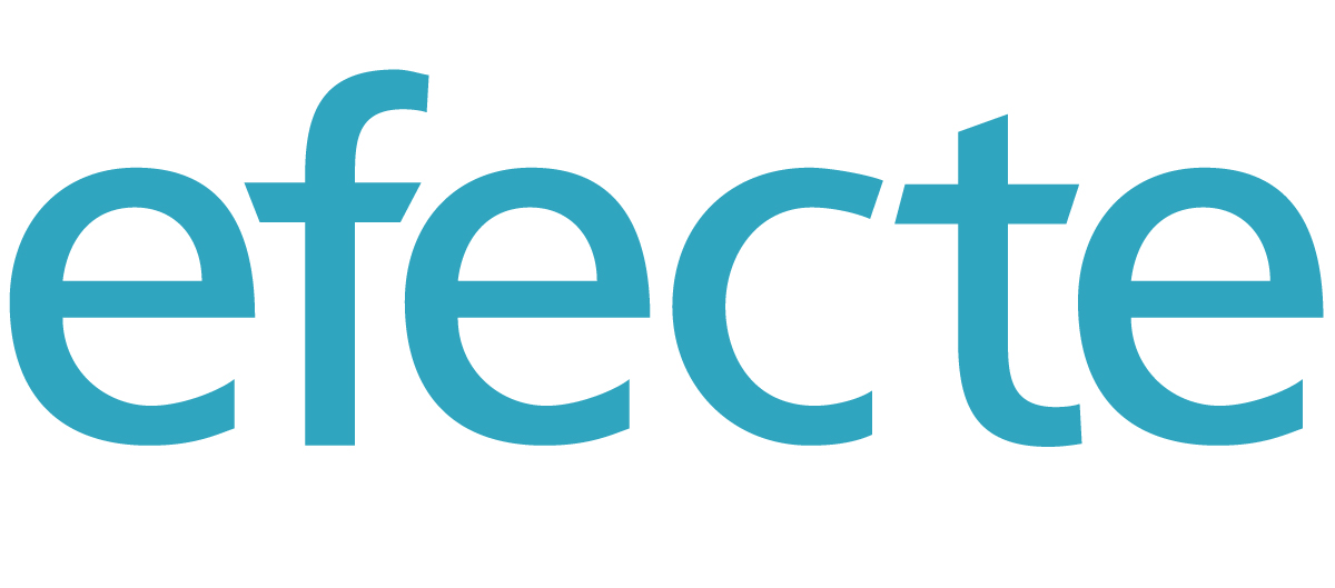 Efecte_logo_with_slogan