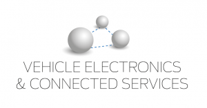 vehicle-electronics-connected-services