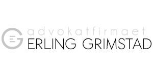 erling_grimstad