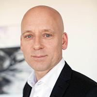 Andreas Sjöblom