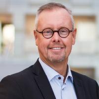 Peder Sjölander