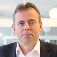 Stefan Tengblad