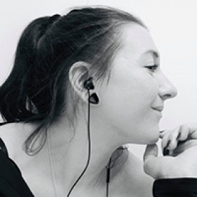 talare_psykiatridagarna2020_elisabeth