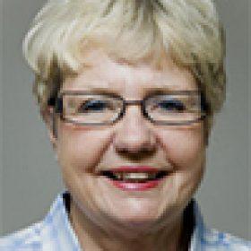christina-lindholm