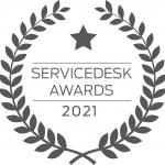servicedeskawards_logo_2021