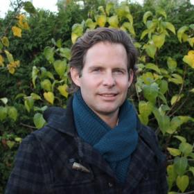 Tomas Kjellgren