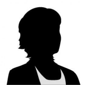 placeholder_speaker_woman