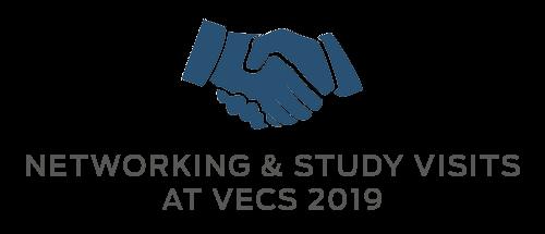 b2match_vecs_logo_2019