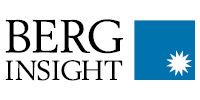 berginsight