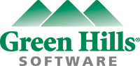 green-hills-software