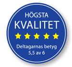 hogsta-kvalitet