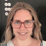 Maria Hansson